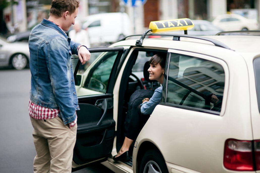 taxi-langen-taxistand