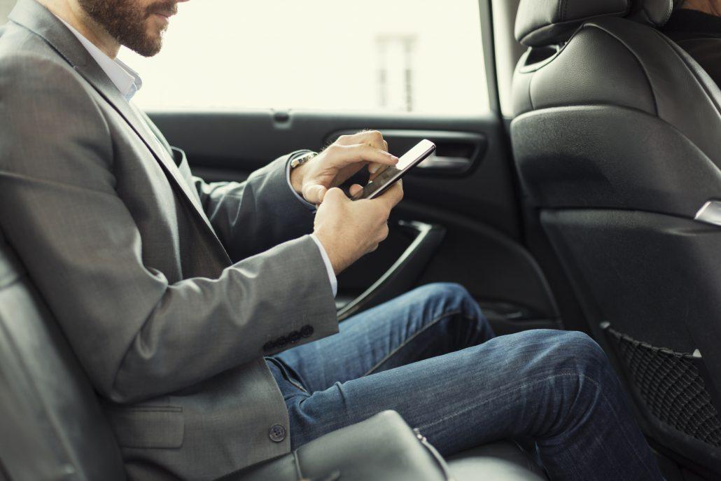 taxi-langen-rechnungsfahrten