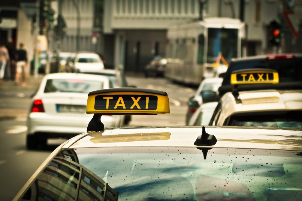 flughafen-taxiservice-langen-dreieich