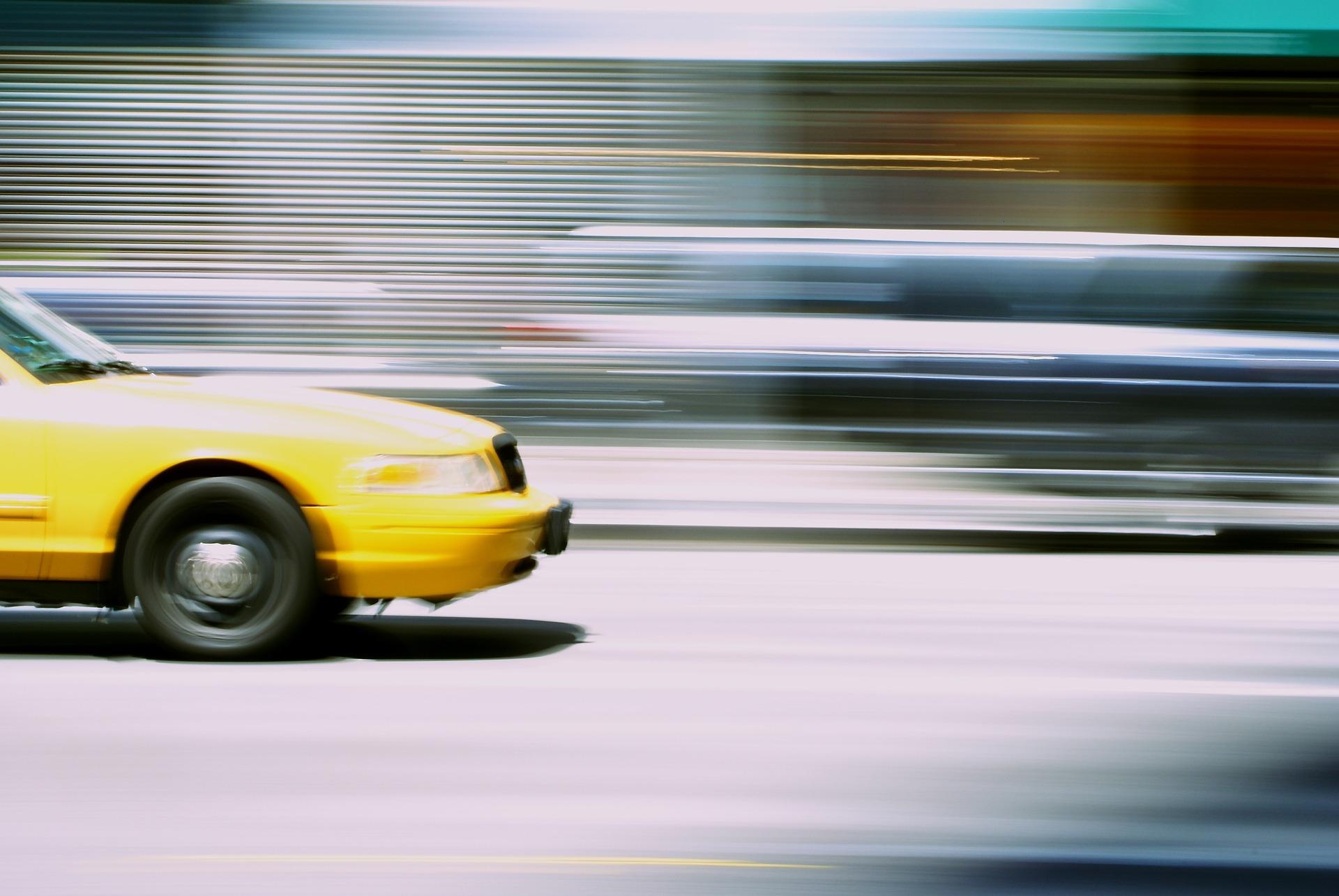 taxi-langen-krankenfahrten